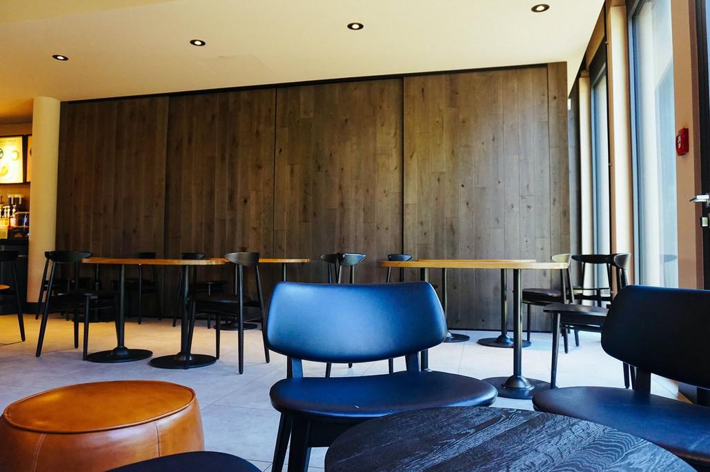 Onetec-Projekt_Coffeehouse-Montabaur-22