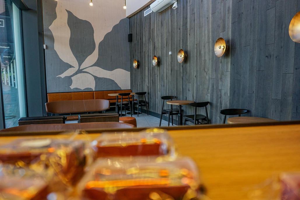Onetec-Projekt_Coffeehouse-Montabaur-16