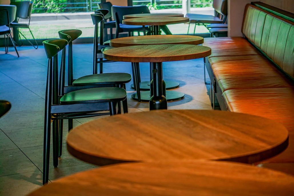 Onetec-Projekt_Coffeehouse-Montabaur-6
