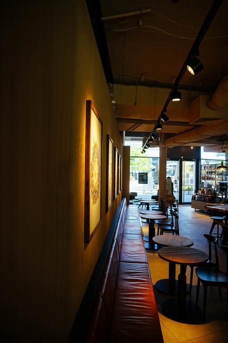 Onetec-Projekt_Coffeehouse-Montabaur-26