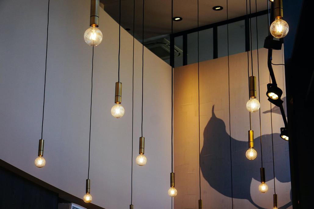 Onetec-Projekt_Coffeehouse-Montabaur-8