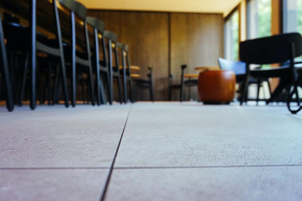 Onetec-Projekt_Coffeehouse-Montabaur-20