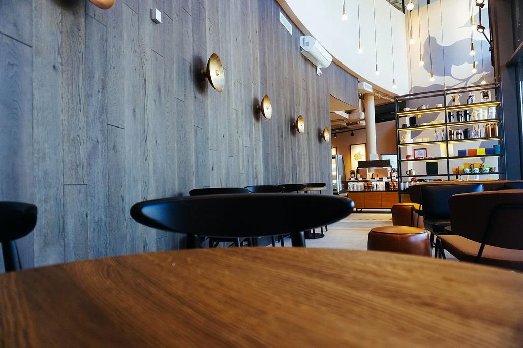 Onetec-Projekt_Coffeehouse-Montabaur-13