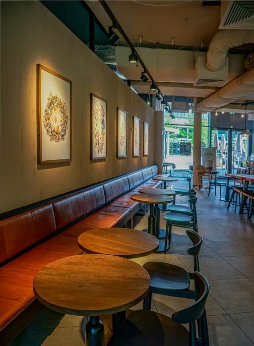 Onetec-Projekt_Coffeehouse-Montabaur-27
