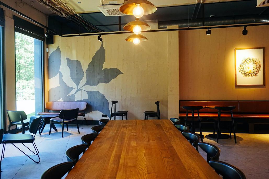 Onetec-Projekt_Coffeehouse-Montabaur-21