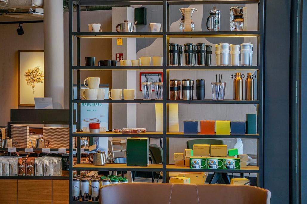 Onetec-Projekt_Coffeehouse-Montabaur-3