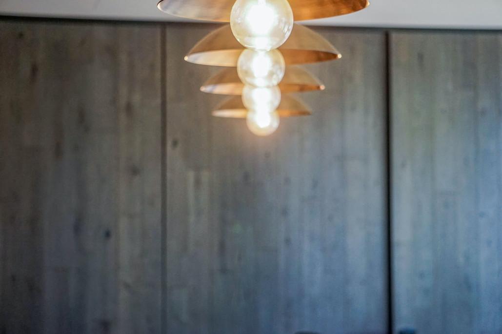 Onetec-Projekt_Coffeehouse-Montabaur-5