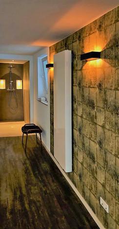 Hometec-referenzen-badezimmer-02.jpg