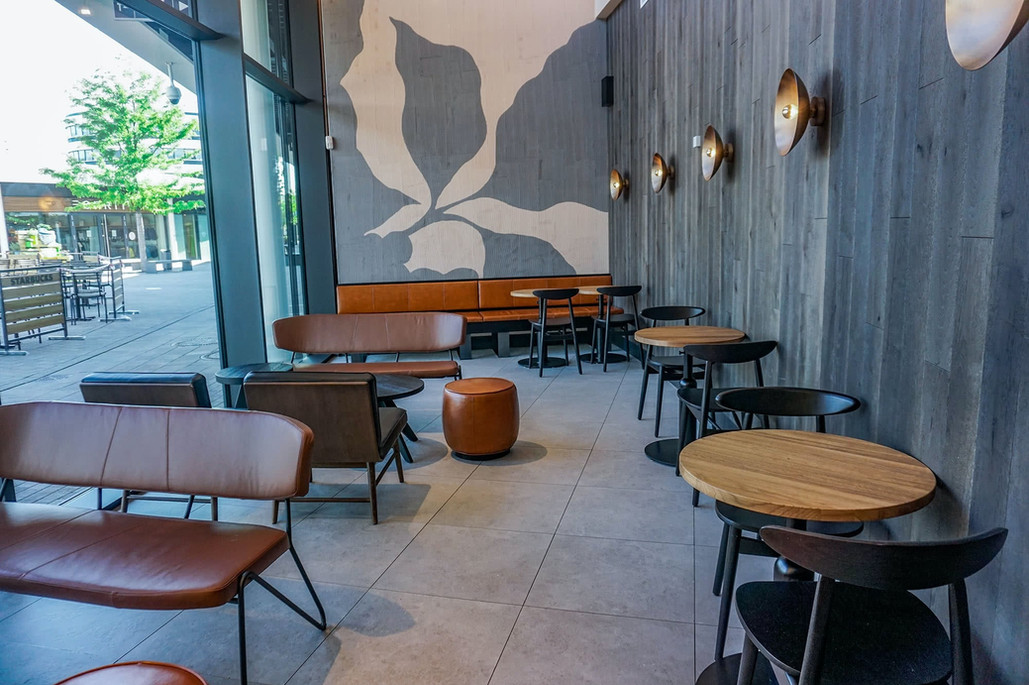 Onetec-Projekt_Coffeehouse-Montabaur-17