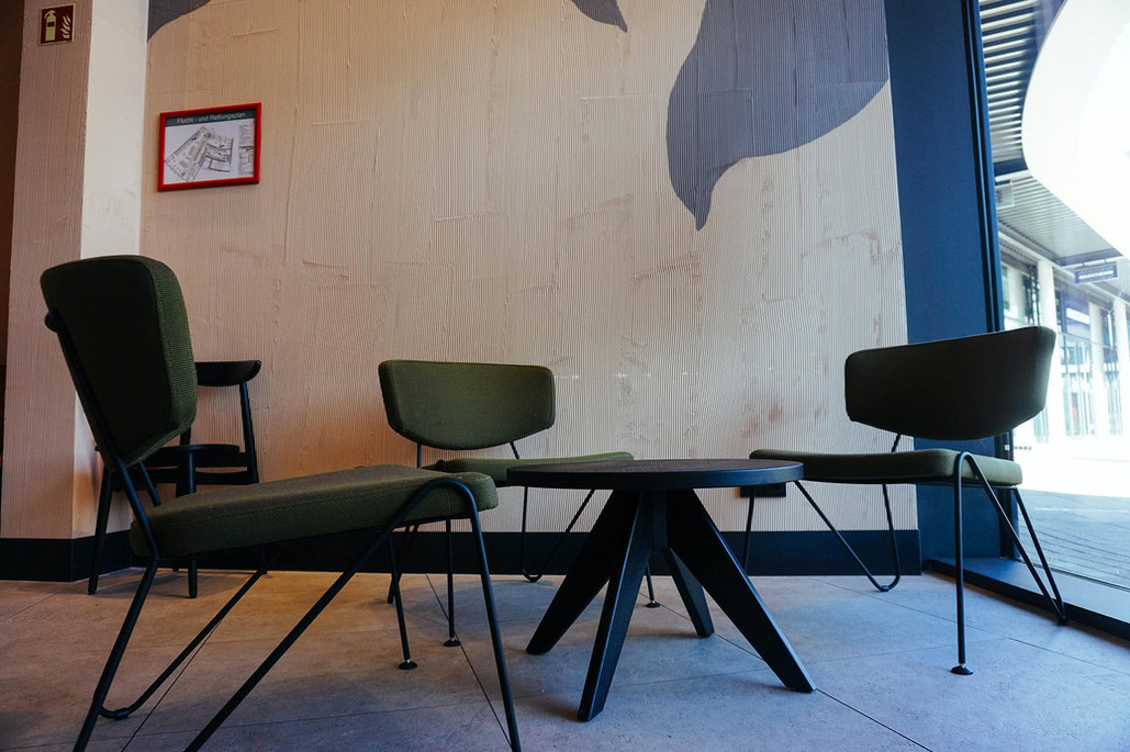 Onetec-Projekt_Coffeehouse-Montabaur-19