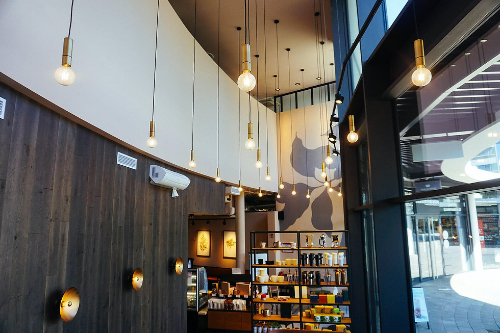 Onetec-Projekt_Starbucks-Store-Montabaur