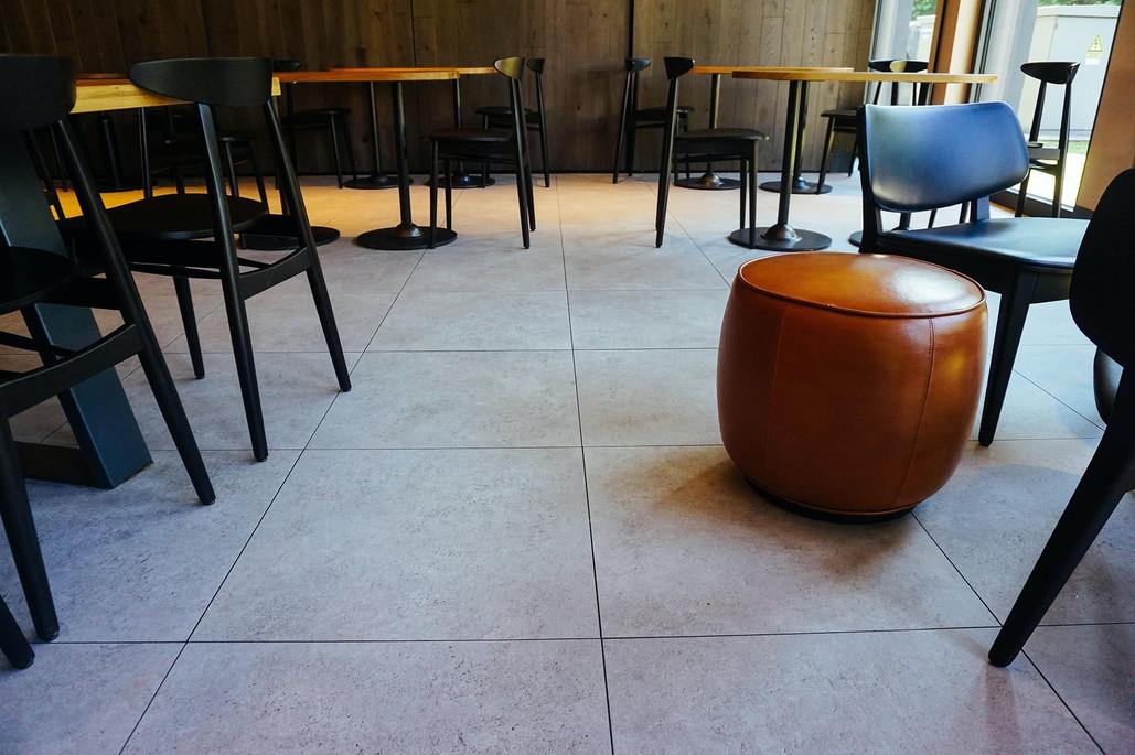 Onetec-Projekt_Coffeehouse-Montabaur-18tec-Projekt_Starbucks-Store-Montabaur