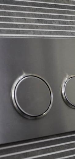 fairtec24-heizung-sanitaer-willich-10