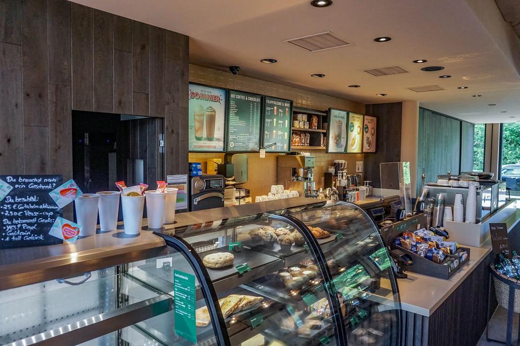 Onetec-Projekt_Coffeehouse-Montabaur-15
