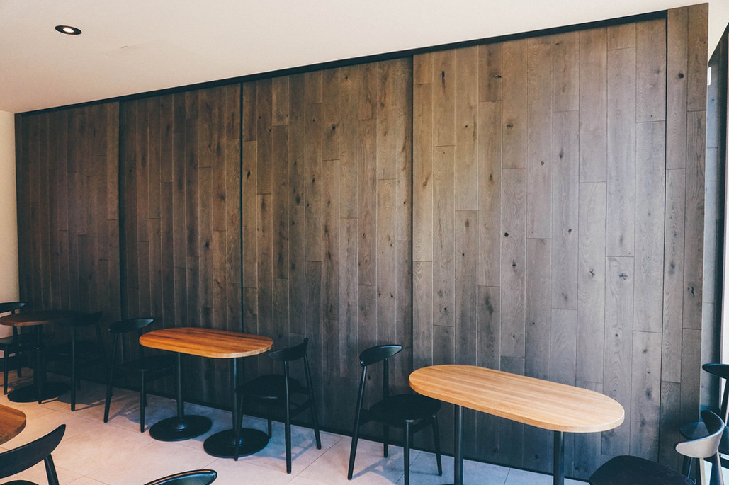 Onetec-Projekt_Coffeehouse-Montabaur-24