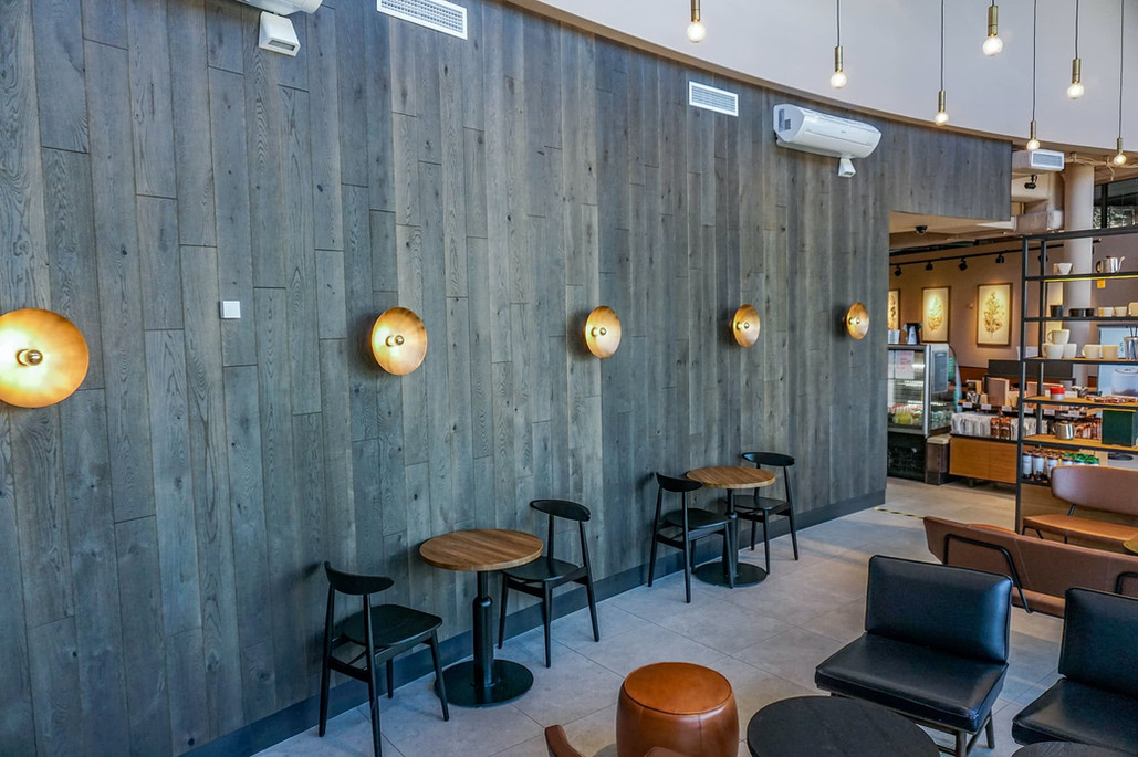 Onetec-Projekt_Coffeehouse-Montabaur-14