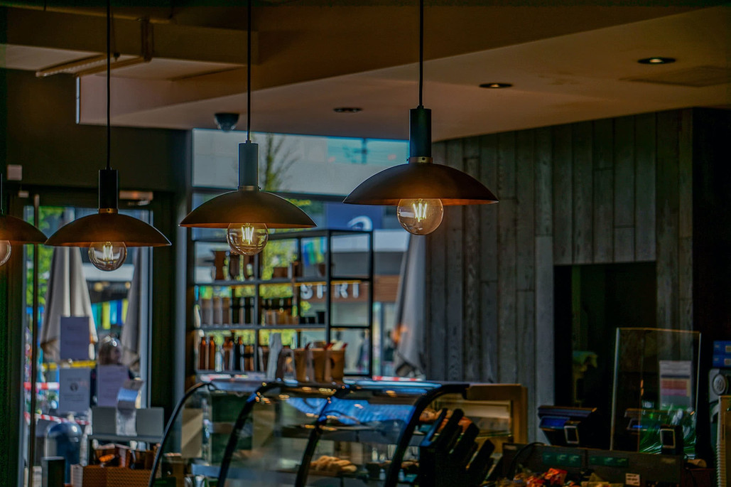 Onetec-Projekt_Coffeehouse-Montabaur-1