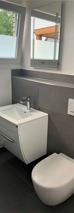 Hometec-referenzen-badezimmer-05.jpg