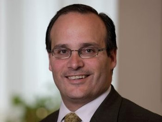 Delaware's business climate must regain its allure