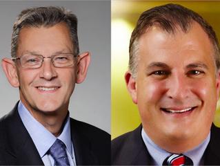 Roundtable Leaders Promote Delaware Growth Agenda In Philadelphia