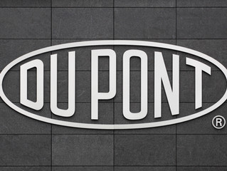 Delaware must build on the spirit that kept DuPont home