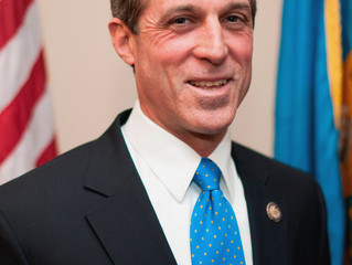 Delaware Business Roundtable Congratulates Governor-Elect Carney, Calls for New Approach to Economic