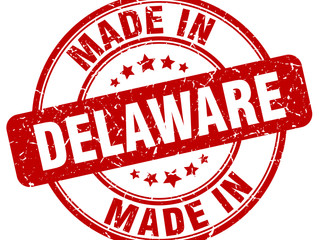 On Labor Day, Working Toward A Stronger Delaware