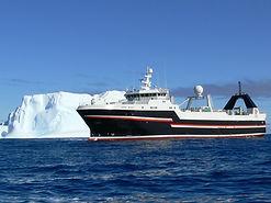 Krill Trawler 01.JPG