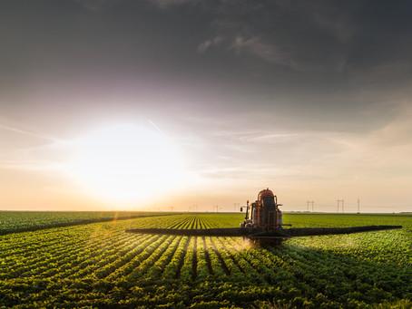Conheça o Mapa de Pulverização AgrosystemCloud e como essa tecnologia gera economia na fazenda