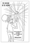 Aria Light Coloring Page.jpg