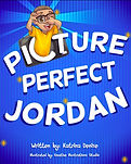 Picture%2520Perfect%2520Jordan%2520Cover