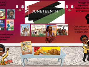 """Juneteenth"" and Beyond"
