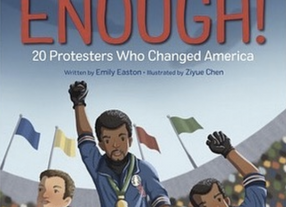 Civil Rights and Equity