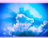 energy healing atlanta divine intervention light language crystal healing DNA healing Reiki