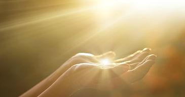 godupdates-prayer-for-inner-peace-fb.jpg