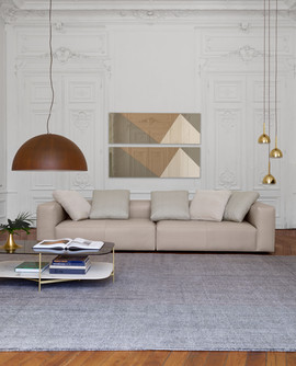 sofa-nils-ligneroset.jpg