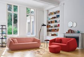 sofa-UNCOVER-ligneroset.jpg