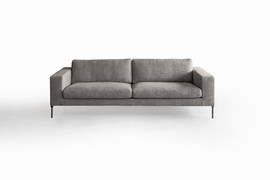 Sofa Neo von Bensen