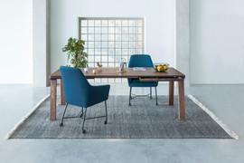 Tisch Drawer von Arco
