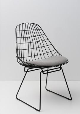 pastoe_SM05 black _kvadrat cushion.jpg