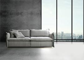 Sofa Matise von Papadatos