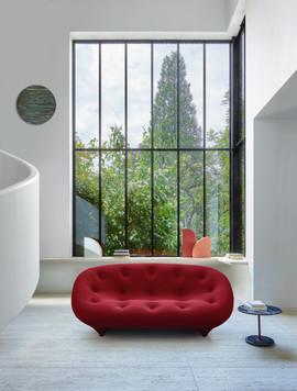 couch-PLOUM-ligneroset.jpg