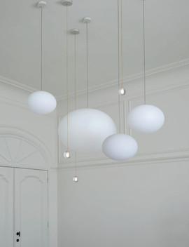lampe-CALOT-GLOBE SKY.jpg