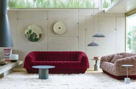 sofa-cover-ligneroset.jpg