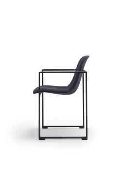 Stuhl von Arco