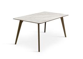 Tisch Hux von Pode