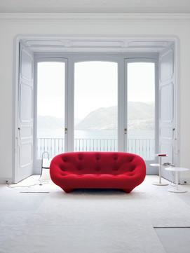 sofa-ploum-ligneroset-koblenz.jpg