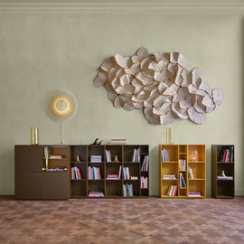 regal-BOOK&LOOK-ligneroset.jpg