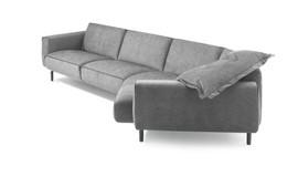 Sofa Melloo von Pode