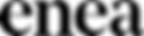 logo-enea.png